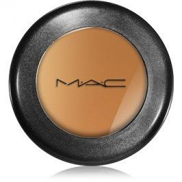 MAC Studio Finish krycí korektor odstín NC35 SPF 35  7 g