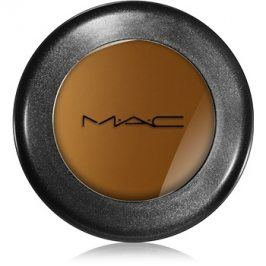 MAC Studio Finish krycí korektor odstín NC50 SPF 35  7 g
