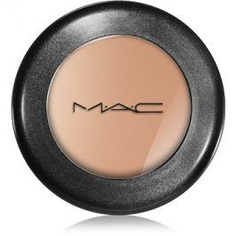 MAC Studio Finish krycí korektor odstín NW20 SPF 35  7 g