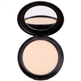 MAC Studio Fix Powder Plus Foundation kompaktní pudr a make-up 2 v 1 odstín NC15  15 g
