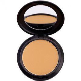 MAC Studio Fix Powder Plus Foundation kompaktní pudr a make-up 2 v 1 odstín NC43  15 g