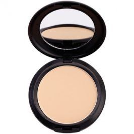 MAC Studio Fix Powder Plus Foundation kompaktní pudr a make-up 2 v 1 odstín C3  15 g
