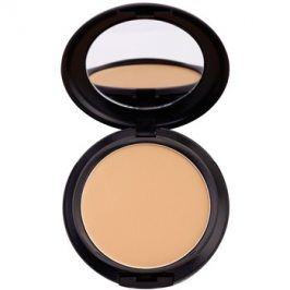 MAC Studio Fix Powder Plus Foundation kompaktní pudr a make-up 2 v 1 odstín C4  15 g