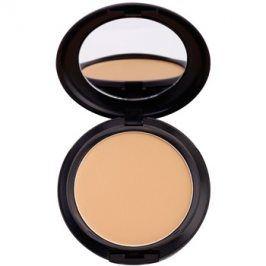 MAC Studio Fix Powder Plus Foundation kompaktní pudr a make-up 2 v 1 odstín C4  15 g