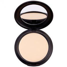 MAC Studio Fix Powder Plus Foundation kompaktní pudr a make-up 2 v 1 odstín C2  15 g