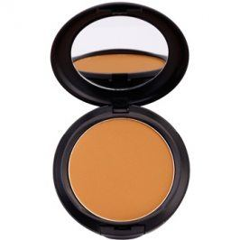 MAC Studio Fix Powder Plus Foundation kompaktní pudr a make-up 2 v 1 odstín C7  15 g