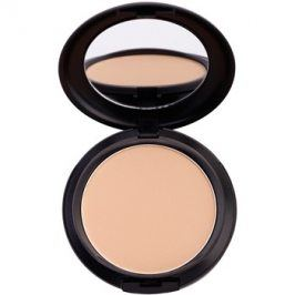 MAC Studio Fix Powder Plus Foundation kompaktní pudr a make-up 2 v 1 odstín NW25  15 g