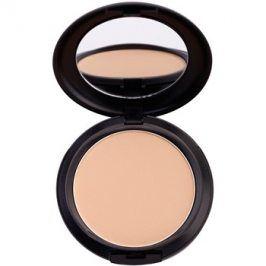 MAC Studio Fix Powder Plus Foundation kompaktní pudr a make-up 2 v 1 odstín NW25  15 g
