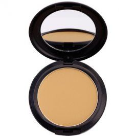 MAC Studio Fix Powder Plus Foundation kompaktní pudr a make-up 2 v 1 odstín C40  15 g