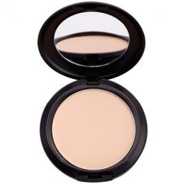 MAC Studio Fix Powder Plus Foundation kompaktní pudr a make-up 2 v 1 odstín NW20  15 g