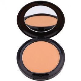MAC Studio Fix Powder Plus Foundation kompaktní pudr a make-up 2 v 1 odstín NC42  15 g
