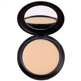 MAC Studio Fix Powder Plus Foundation kompaktní pudr a make-up 2 v 1 odstín NC30  15 g