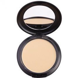 MAC Studio Fix Powder Plus Foundation kompaktní pudr a make-up 2 v 1 odstín NC40  15 g