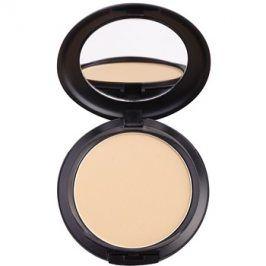 MAC Studio Fix Powder Plus Foundation kompaktní pudr a make-up 2 v 1 odstín NC40  15 g