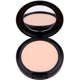 MAC Studio Fix Powder Plus Foundation kompaktní pudr a make-up 2 v 1 odstín N3  15 g