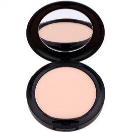 MAC Studio Fix Powder Plus Foundation kompaktní pudr a make-up 2 v 1 odstín N3  15 g
