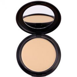 MAC Studio Fix Powder Plus Foundation kompaktní pudr a make-up 2 v 1 odstín NC 25  15 g