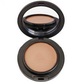 MAC Studio Tech kompaktní make-up odstín NW35  10 g