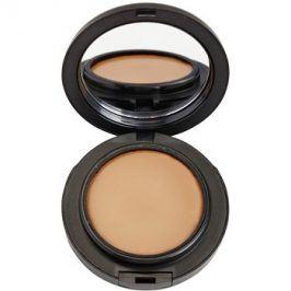 MAC Studio Tech kompaktní make-up odstín NC30  10 g