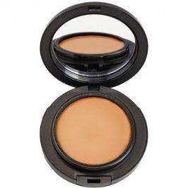 MAC Studio Tech kompaktní make-up odstín NC42  10 g