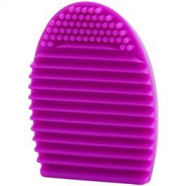 Makeup Revolution Accessories silikonová pomůcka na čištění štětců