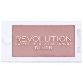 Makeup Revolution Color tvářenka odstín Sugar 2,4 g