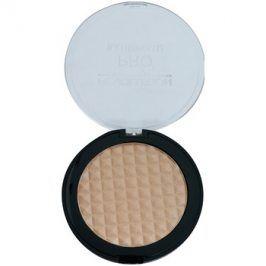 Makeup Revolution Pro Illuminate rozjasňovač  15 g