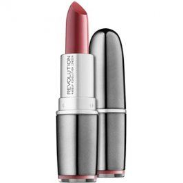 Makeup Revolution Ultra Amplification rtěnka odstín Activate 3,2 g