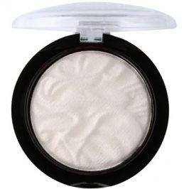 Makeup Revolution Vivid Strobe Highlighter rozjasňovač odstín Ever Glow Lights 7,5 g
