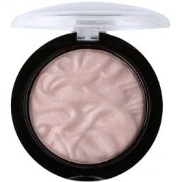 Makeup Revolution Vivid Strobe Highlighter rozjasňovač odstín Moon Glow Lights 7,5 g