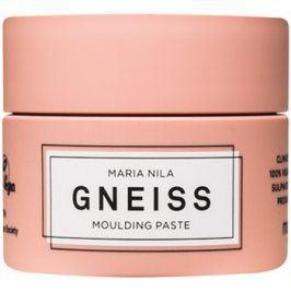 Maria Nila Minerals Gneiss modelovací pasta střední zpevnění  50 ml