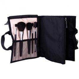Mary Kay Brush Collection kosmetická sada II.