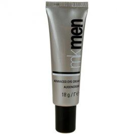 Mary Kay Men oční krém  18 ml