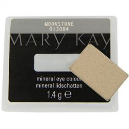 Mary Kay Mineral Eye Colour oční stíny odstín Moonstone  1,4 g
