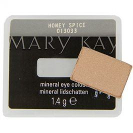Mary Kay Mineral Eye Colour oční stíny odstín Honey Spice  1,4 g