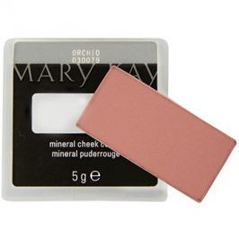 Mary Kay Mineral Cheek Colour tvářenka Orchid  5 g