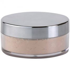 Mary Kay Mineral Powder Foundation minerální pudrový make-up odstín 1 Ivory  8 g
