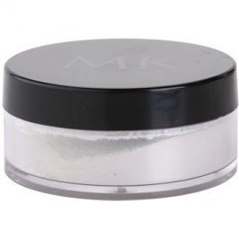 Mary Kay Translucent Loose Powder transparentní pudr  11 g