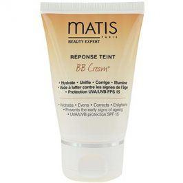 MATIS Paris Beauty Expert BB krém SPF15 odstín Europa  50 ml