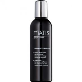 MATIS Paris Réponse Corrective hydratační pleťové tonikum  200 ml