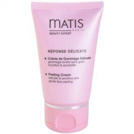 MATIS Paris Réponse Délicate peeling pro citlivou pleť  50 ml