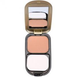 Max Factor Facefinity kompaktní make-up SPF 15 odstín 07 Bronze 10 g