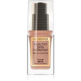 Max Factor Healthy Skin Harmony tekutý make-up SPF 20 odstín 55 Beige 30 ml