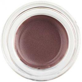 Maybelline Eyestudio Color Tattoo 24 HR krémové oční stíny s matným efektem odstín 97 Vintage Plum 4 ml