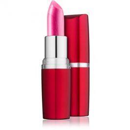 Maybelline Hydra Extreme hydratační rtěnka odstín 160 Glamorous Pink 5 g
