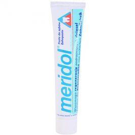 Meridol Dental Care zubní pasta podporující regeneraci podrážděných dásní  75 ml