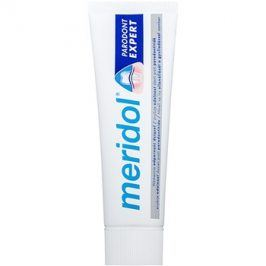 Meridol Parodont Expert zubní pasta proti krvácení dásní a parodontóze  75 ml