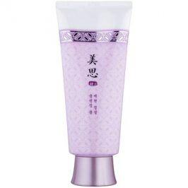 Missha Misa Yei Hyun orientální čisticí pleťová pěna  170 ml