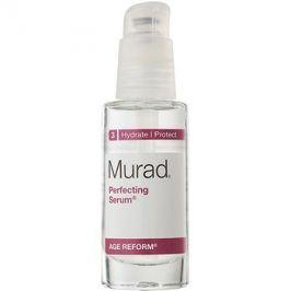 Murad Age Reform vyhlazující sérum pro hydrataci a rozjasnění pleti  30 ml