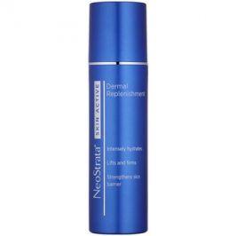 NeoStrata Skin Active noční intenzivní krém pro hydrataci a zvláčnění pleti  50 g